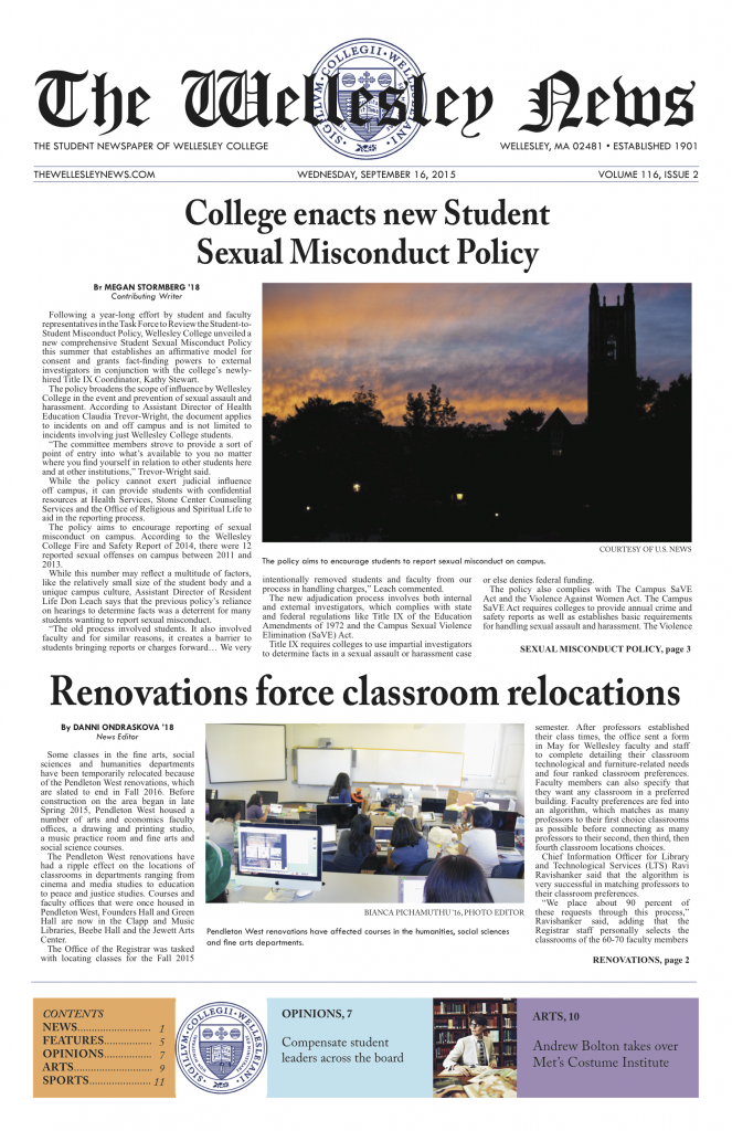 Wellesley News 09_16 (dragged)