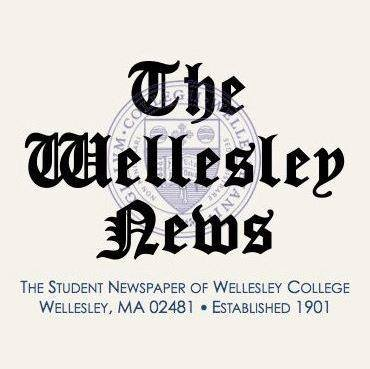 thewellesleynews.com: The myth of Asian American political complacency: marginalized progressives and rising conservatism