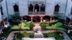 isabella gardner museum 1