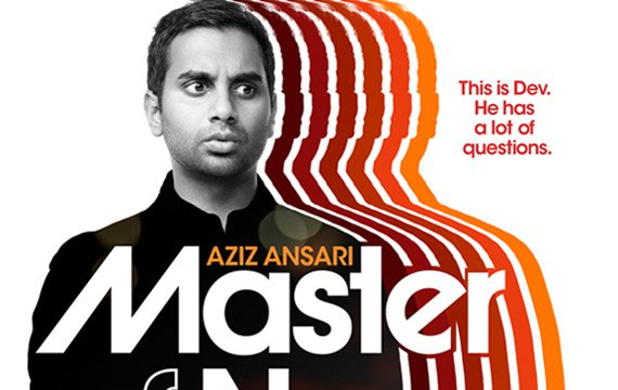 Master of None Sezon 01, Episod 07 – Online subtitrat HD