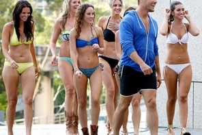 Bachelor Nation passively observes a damaging and sexist fantasy