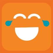 Cliqbit app icon