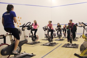 Rate of first year PE completion doubles in response to PERA initiative