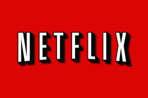 Netflix challenges the  film and television industry's status-quo