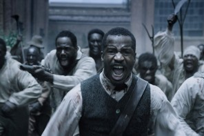 """""""The Birth of a Nation"""" (2016) endeavors to subvert the legacy of the original film"""
