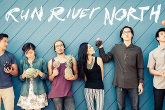 Photo courtesy of Run River North