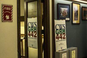 CWS navigates seniors towards post-graduation successes