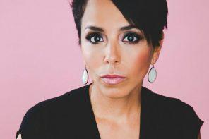 Carlota Zimmerman '96 demystifies success through versatile career path