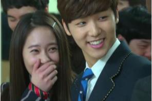Korean dramas bring tantalizing television to global audiences
