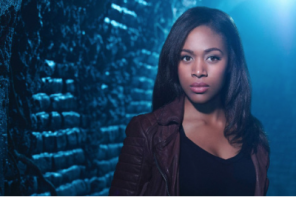 Viewers want television writers to bury minority death tropes