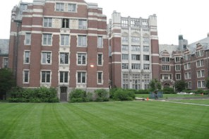 New housing process introduced at Wellesley