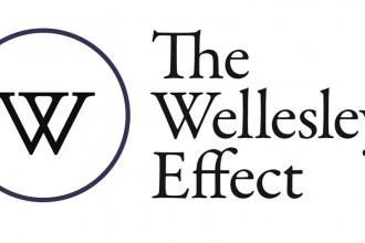 Photo courtesy of give.wellesley.edu