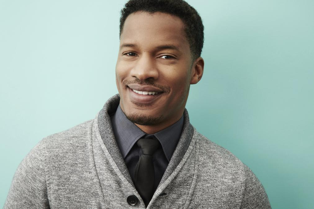 'The Birth of a Nation' to screen amid controversy