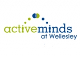 Mind Full with Active Minds: 2/15