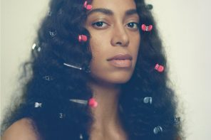 """In """"A Seat at the Table,"""" Solange addresses cultural issues with artistic grace and authenticity"""