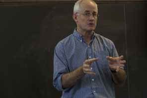 Impending faculty reductions provoke concern