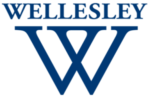 Letters from the Presidents of Babson and Wellesley College
