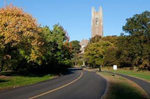 At Wellesley, talk is futile: student voice is not heard even when asked for