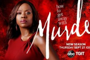 How to Get Away with Murder Season 5 Premiere Review and Recap