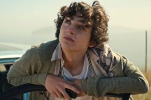 """""""Beautiful Boy"""" challenges what D.A.R.E. taught us about addiction"""