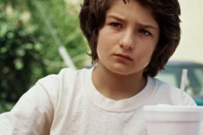 Mid90s Brilliantly Captures the Chaotic Youth Spirit and Marks Jonah Hill's First Attempt at Directing