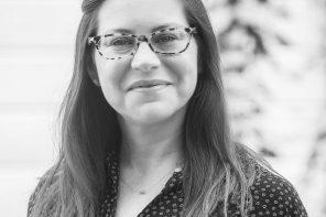 Destiny Barletta brings the Wellesley community together