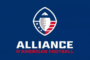Alliance of American Football propels sports betting debate to the spotlight