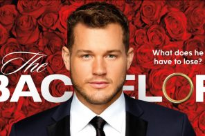 "Double Take: What's the deal with ""The Bachelor""?"