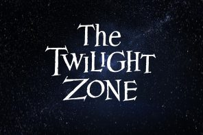 """Jordan Peele's reboot of """"The Twilight Zone"""" paves the way for more social thriller films"""