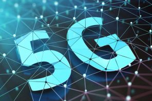 5G: too many G's?