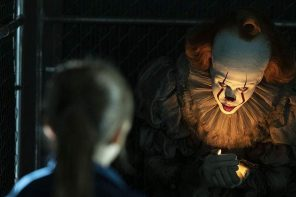 """It Chapter Two"" Fails to Deliver the Scares ""It"" Promised"