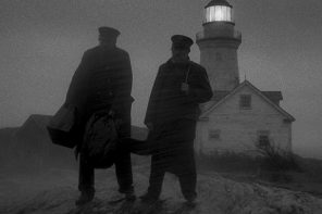 The Lighthouse (2019) Teaches Audiences One Essential Lesson: Never Put Two Men in Isolation