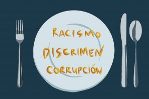 'Racismo, discrimen y corrupción': Wellesley is failing its dining hall workers