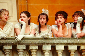 "Revisiting Joe Wright's ""Pride and Prejudice"" 15 Years Later: What Makes a Good Adaptation?"