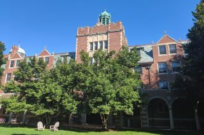 Confusion regarding room availability leaves 50 students unhoused