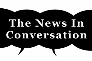 The News in Conversation: @blackphisigconfessions