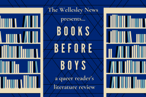 Theater kids: drop everything and read this modern Mamma Mia (Books Before Boys review)