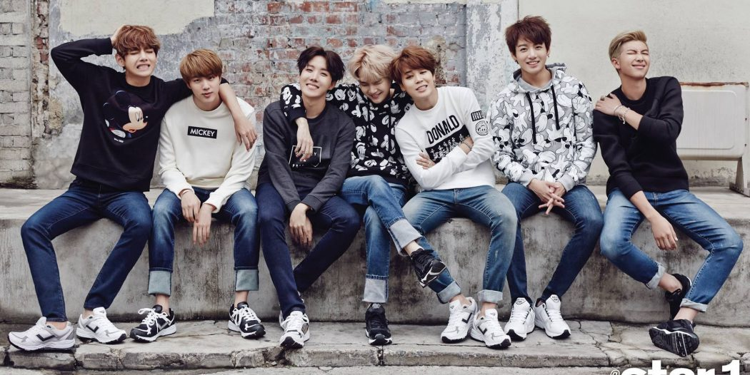BTS: 7 unforgettable moments from the time of the Wings