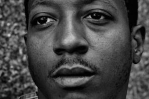 Kalief Browder Documentary screening investigates America's broken criminal justice system