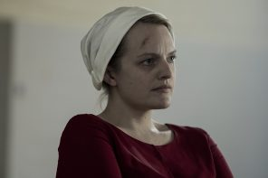 """The Handmaid's Tale"" season 2 lives up to the original, for better and for worse"
