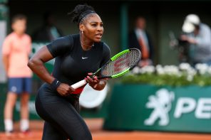 US Open controversy: was Serena Williams treated unfairly?