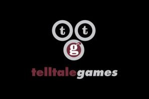 Shocking TellTale Games closure speaks to larger industry issues