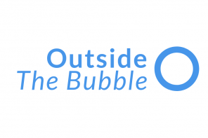 Outside the Bubble 2/12/20