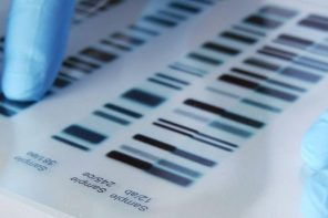 The darker side of DNA testing