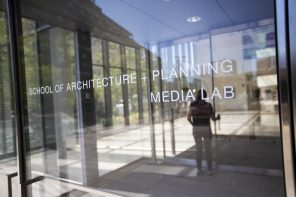 Media Lab UROP students left unsupported