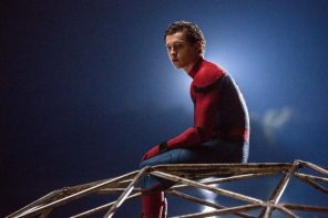 Sony versus Disney: A breakdown of the future of Spider-Man