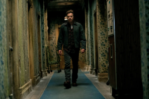 """""""Doctor Sleep"""" succeeds on its own but fails as a sequel"""