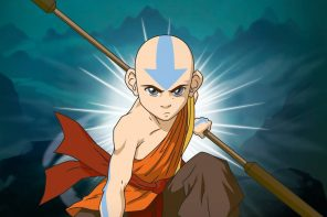 """We might be the fire nation:"" On the political significance of the Netflix re-release of Avatar"