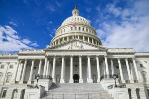 Students' Perspectives on Biden Administration and COVID Relief Bill