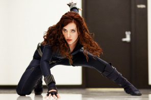 How Marvel Failed Black Widow (and Women in the MCU)